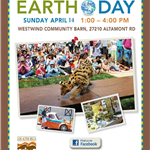 earth_day_flyer 2019