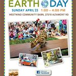 earth_day_flyer 4.23.2017.jpg