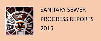 sanitary -2015 updated